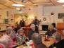 Bærum kommunale pensjonistforening