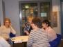 Fase 1 kurs mars 2012