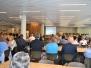 Medlemsmøte - 07.06.2016