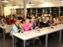 Medlemsmøte 13.11.2014