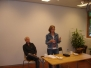 Medlemsmøte 18.05.2011.