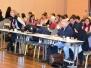 PTV Seminar 13. og 14. november