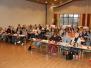 Seminar - Klaekken Hotell 09-10.11.2015