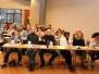 Seminar - Klaekken Hotell 17-18.11.2014